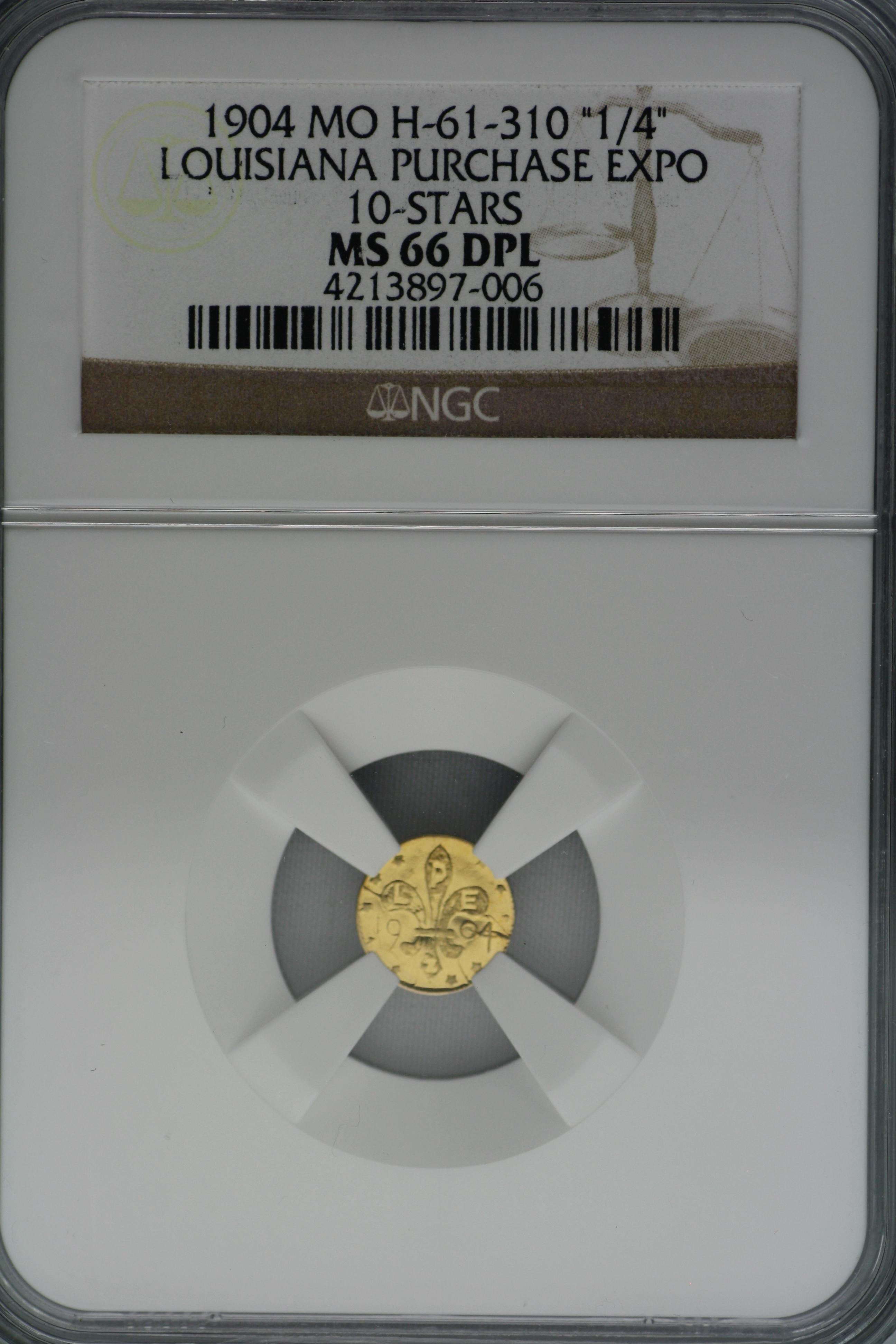 M00014