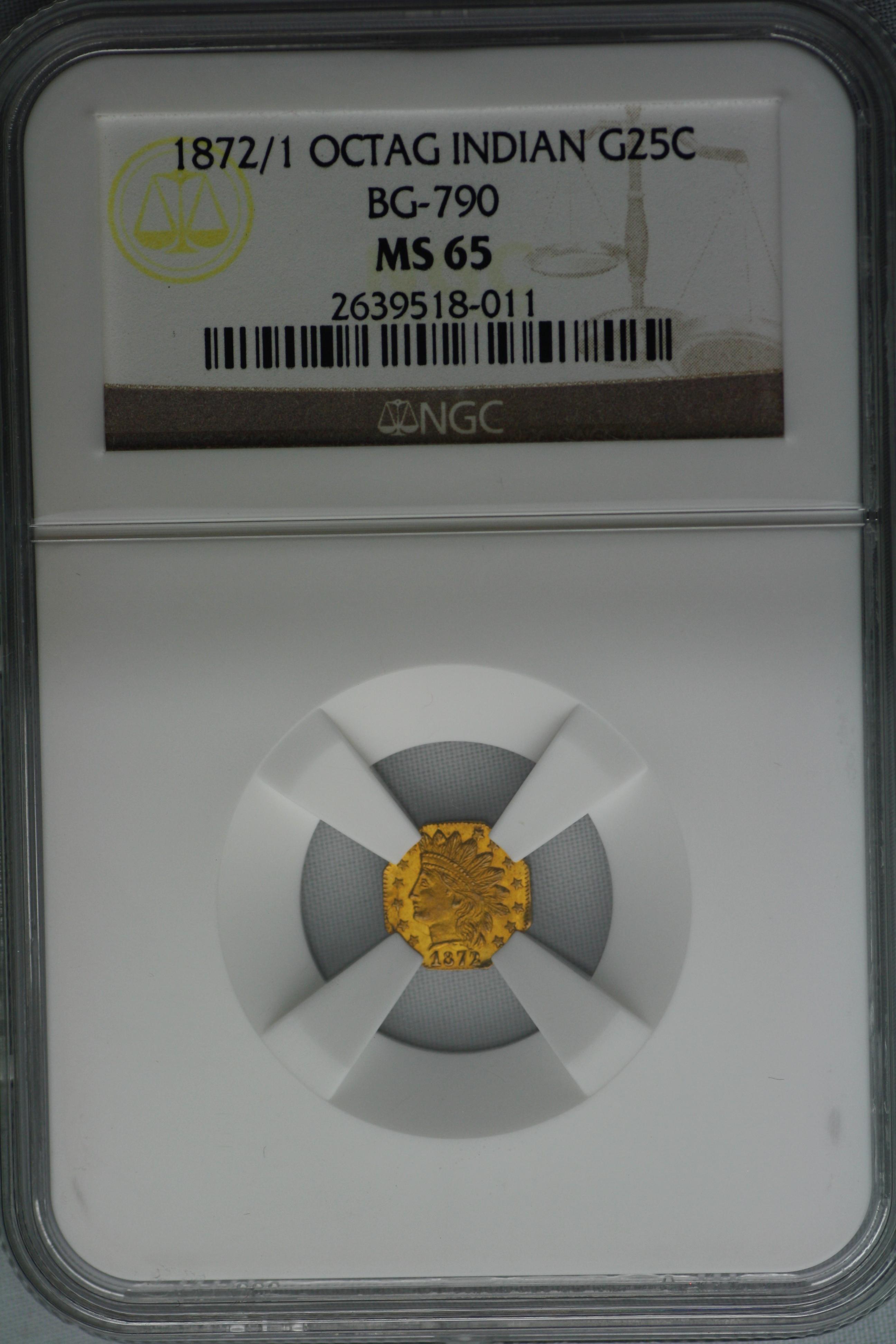 M00017