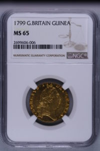 準最高グレード 試鋳貨 金貨 完全未使用品 オランダ領東インド(現インドネシア) 1/4 ギルダー ラージタイプ フィラデルフィア(アメリカ)造幣所 FDC PR66 CAMEO NGC