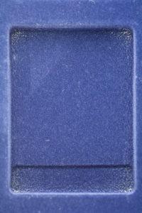 コイントレー PCGS NGC スラブコイン 8点 最大 ブルー ライトハウス社製