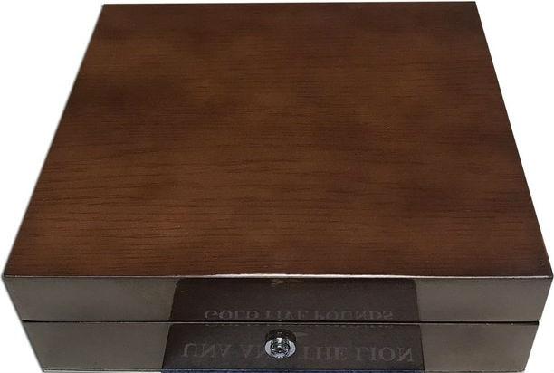 トップグレードコンピレーション 「ウナとライオン」オリジナル5ポンド金貨発行180年記念5ポンド金貨 & ヴィクトリア女王生誕200年記念金貨5点セット イギリス領オルダニー 2019年 ウナとライオン ウィリアム・ワイオン 限定品 プルーフ ディープカメオ オリジナルボックス&オリジナル真正証明書付き PR70/PR69/PR68 PCGS