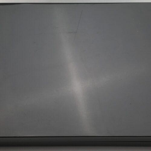 M00246